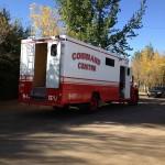 Command Centre 1